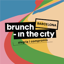 Secret barcelona - BRUNCH IN THE CITY