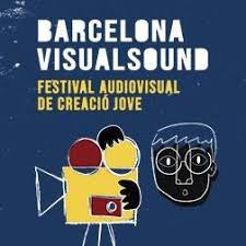 Secret barcelona - Barcelona visual sound 2019