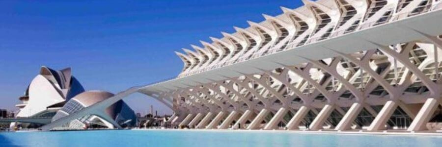 City-Arts-Sciences-Valencia