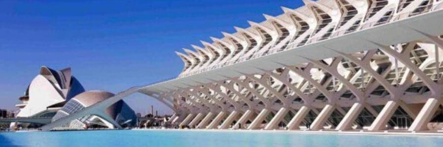 City-Arts-Sciences-Valencia
