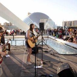 Concert-city-arts