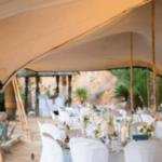 7Pines_Bedouin_Tent
