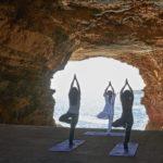 7pines yoga