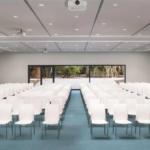 Me Sitges meeting room