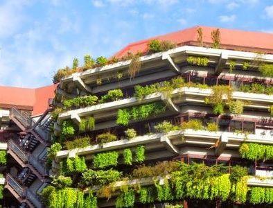 edifici-planeta-Secret-barcelona