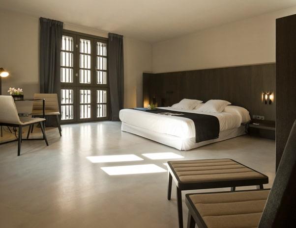 Suite-hotel-Caro-Valencia