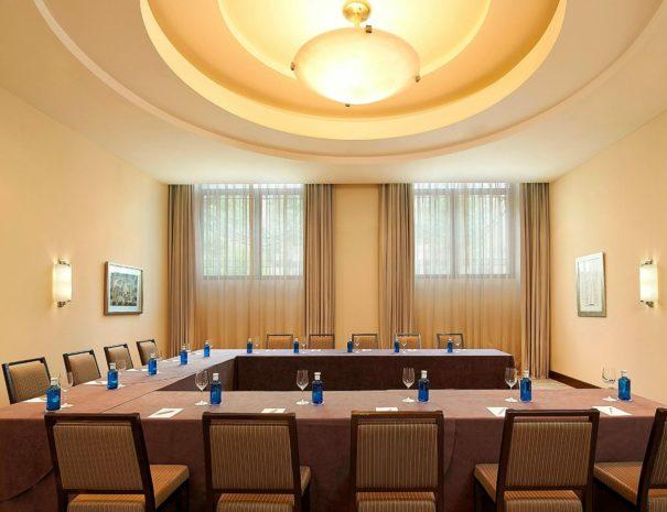 sala-reuniones-westin-valencia