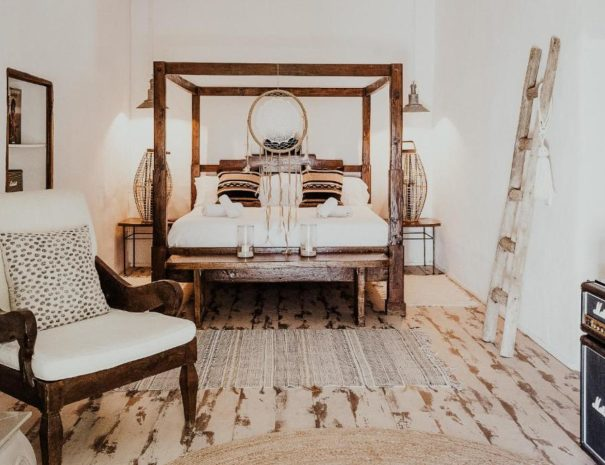 Can Sastre suite