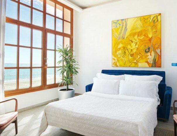 Meridien ra beach hotel spa apartment