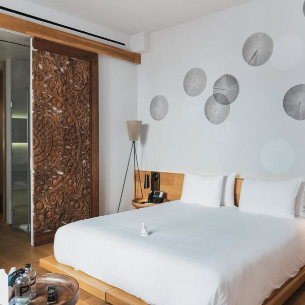 Purohotel Mallorca