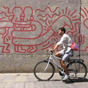 Barcelona-Like-a-local
