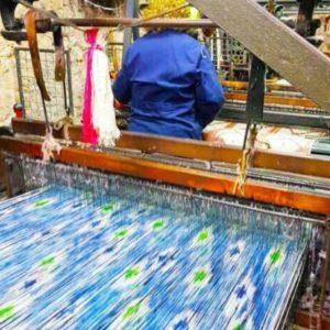 Mallorca-textil-workshop-tour