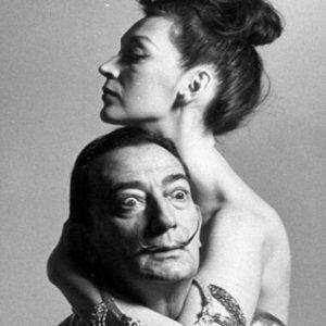 visite privée dans le triangle de Salvador Dali