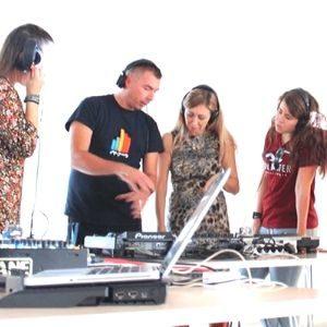 Ibiza Secret Ibiza DJ Experience