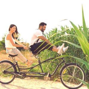 Private-bike-tour-valencia
