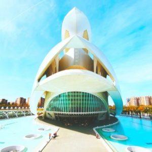 Palace-of-arts-reina-sofia-valencia