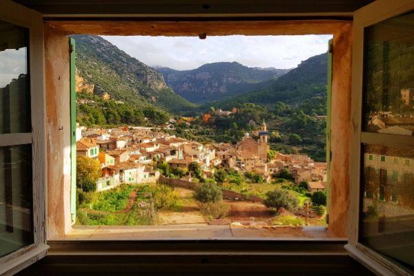 Secret Mallorca travel agency