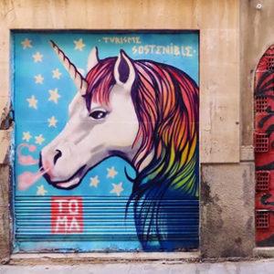Street-art-palma-majorque