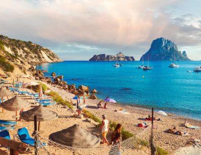 Ibiza insolite
