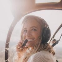 Tour Hélicoptère Barcelone