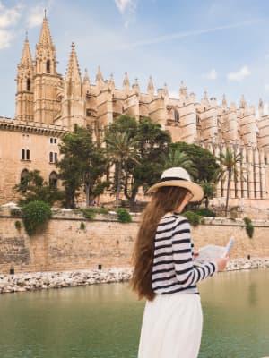 DMC Spain Secret Barcelona