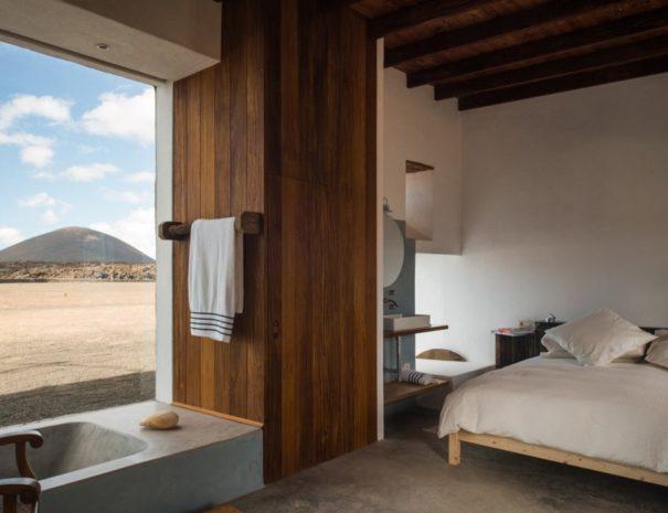 Hotel Buena Vista Lanzarote Country Suites Chambre