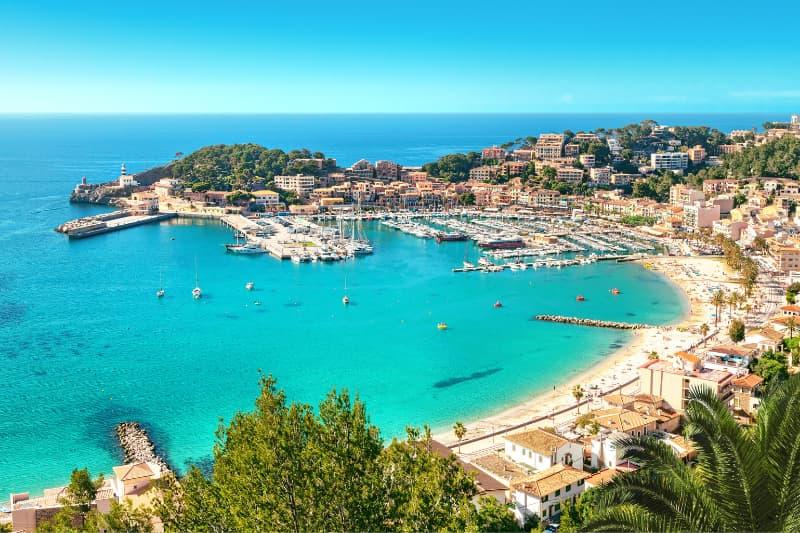 Organiser un Séminaire à Majorque en Mai
