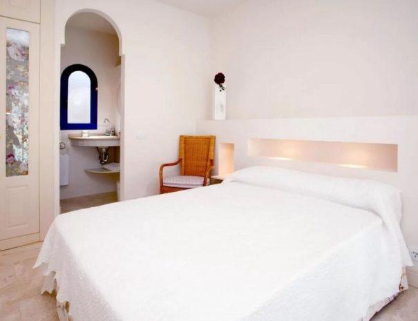 Bahiazul villas & club fuerteventura - chambre
