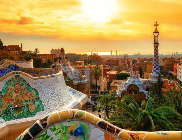 Organisation Incentive en Espagne