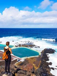 Travel Tenerife