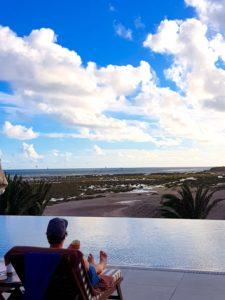 Hotel en Fuerteventura
