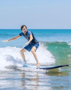 Surf, Fuerteventura